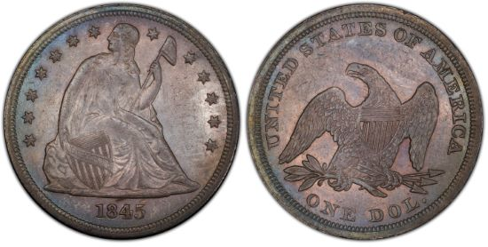 http://images.pcgs.com/CoinFacts/35412678_121343148_550.jpg
