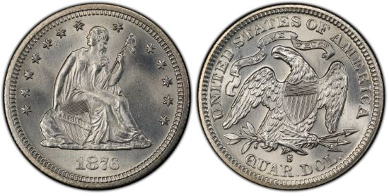 http://images.pcgs.com/CoinFacts/35412733_124219243_550.jpg