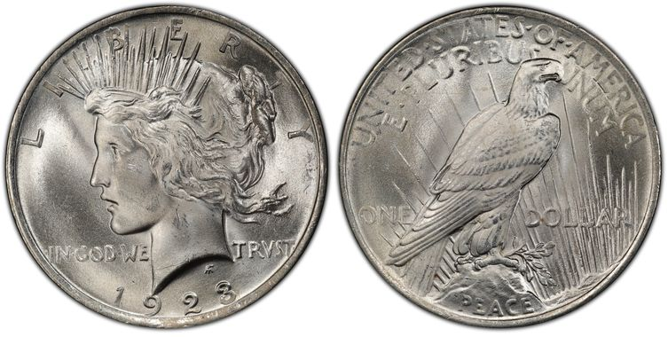 http://images.pcgs.com/CoinFacts/35412735_124217590_550.jpg