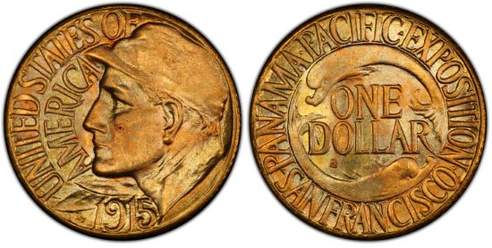 http://images.pcgs.com/CoinFacts/35412743_124257677_550.jpg
