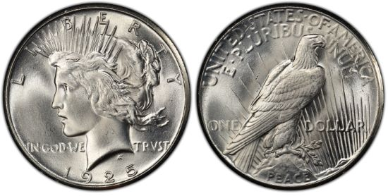 http://images.pcgs.com/CoinFacts/35412793_124192191_550.jpg