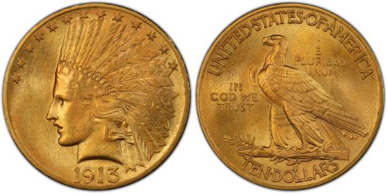 http://images.pcgs.com/CoinFacts/35412794_124190751_550.jpg