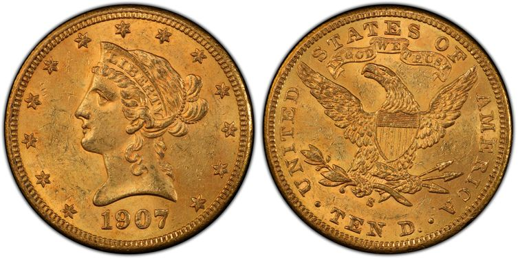 http://images.pcgs.com/CoinFacts/35413296_124218552_550.jpg