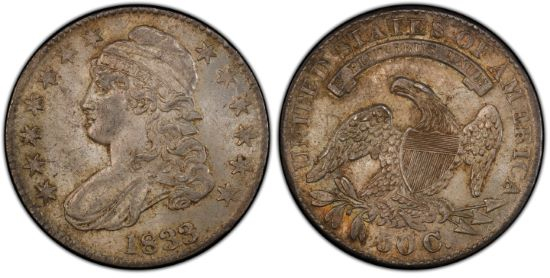 http://images.pcgs.com/CoinFacts/35413309_124218059_550.jpg