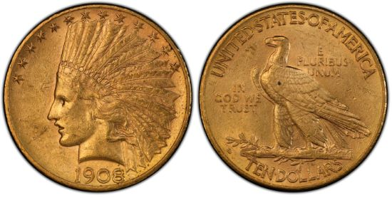 http://images.pcgs.com/CoinFacts/35413311_124218054_550.jpg