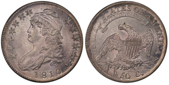 http://images.pcgs.com/CoinFacts/35413338_124173958_550.jpg