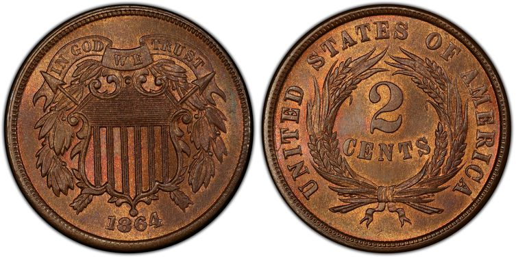 http://images.pcgs.com/CoinFacts/35413357_124166784_550.jpg
