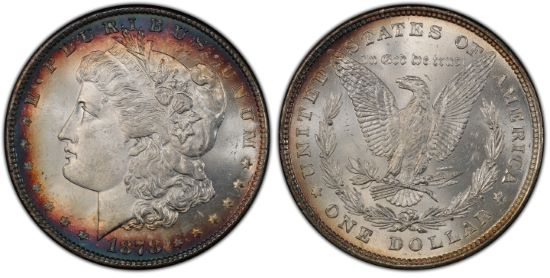 http://images.pcgs.com/CoinFacts/35413364_124218575_550.jpg