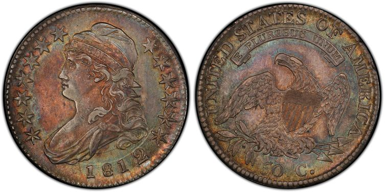 http://images.pcgs.com/CoinFacts/35413369_124219085_550.jpg