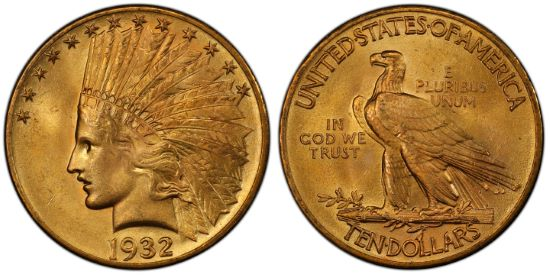 http://images.pcgs.com/CoinFacts/35414198_124172902_550.jpg