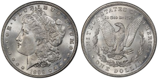 http://images.pcgs.com/CoinFacts/35415089_123462059_550.jpg