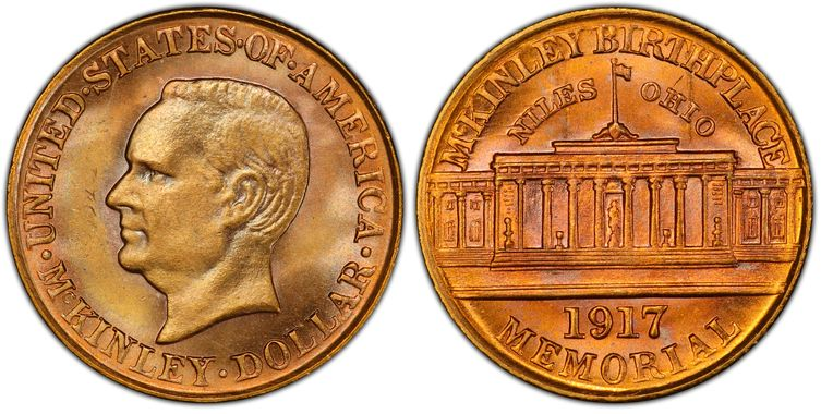 http://images.pcgs.com/CoinFacts/35415371_124378897_550.jpg