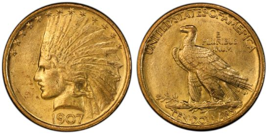 http://images.pcgs.com/CoinFacts/35415458_123614257_550.jpg