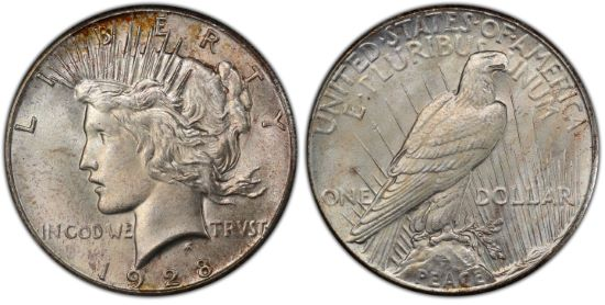 http://images.pcgs.com/CoinFacts/35415541_123471431_550.jpg