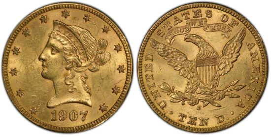 http://images.pcgs.com/CoinFacts/35416825_123448039_550.jpg