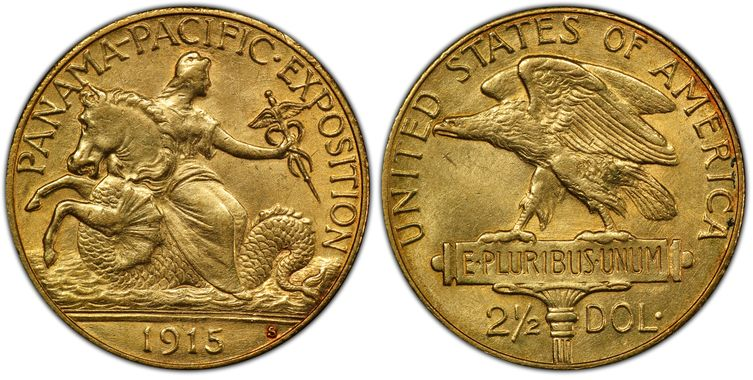 http://images.pcgs.com/CoinFacts/35416826_123448042_550.jpg