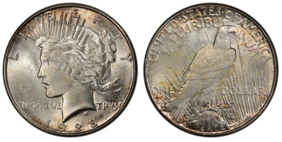 http://images.pcgs.com/CoinFacts/35416850_123461938_550.jpg