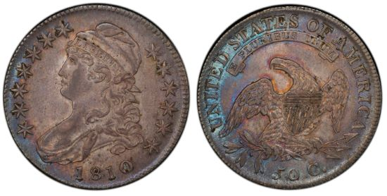 http://images.pcgs.com/CoinFacts/35416856_123460819_550.jpg