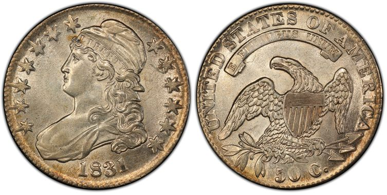 http://images.pcgs.com/CoinFacts/35417112_123460070_550.jpg
