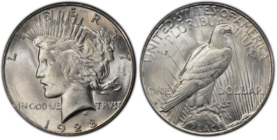 http://images.pcgs.com/CoinFacts/35417117_123460091_550.jpg