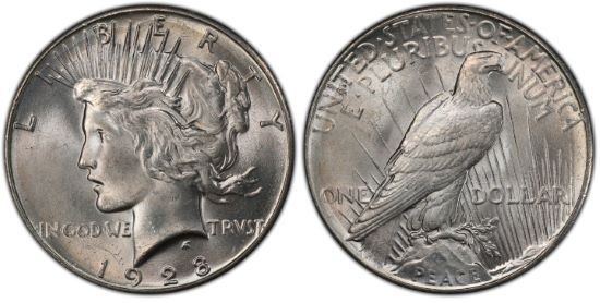 http://images.pcgs.com/CoinFacts/35417125_123458901_550.jpg