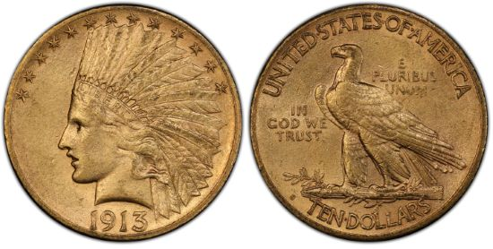 http://images.pcgs.com/CoinFacts/35417127_123458872_550.jpg