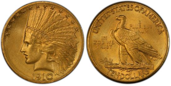 http://images.pcgs.com/CoinFacts/35417448_126968905_550.jpg