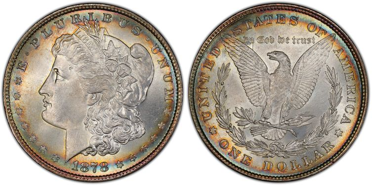 http://images.pcgs.com/CoinFacts/35417466_125704383_550.jpg