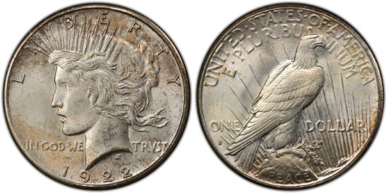 http://images.pcgs.com/CoinFacts/35417869_116000837_550.jpg