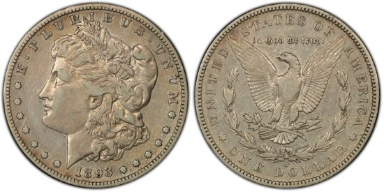 http://images.pcgs.com/CoinFacts/35417989_124263051_550.jpg