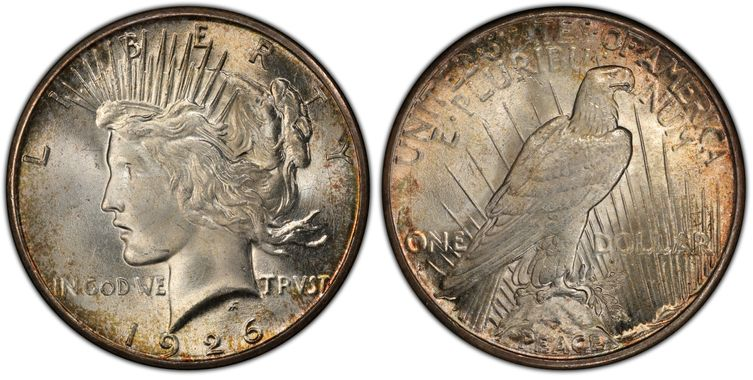 http://images.pcgs.com/CoinFacts/35418975_116000383_550.jpg