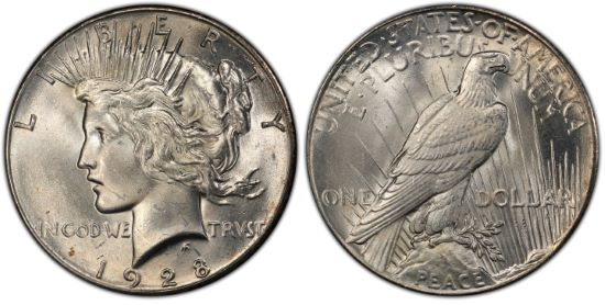 http://images.pcgs.com/CoinFacts/35418978_124181472_550.jpg