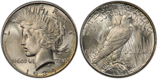 http://images.pcgs.com/CoinFacts/35418979_124181473_550.jpg