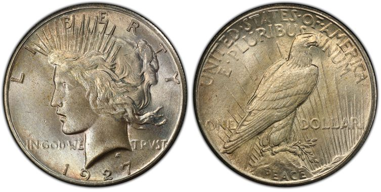 http://images.pcgs.com/CoinFacts/35419007_115999949_550.jpg