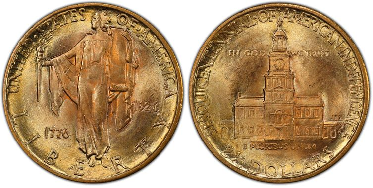 http://images.pcgs.com/CoinFacts/35419244_123525952_550.jpg