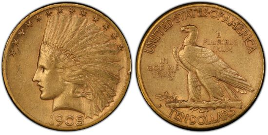 http://images.pcgs.com/CoinFacts/35419408_124217953_550.jpg