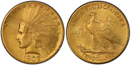 http://images.pcgs.com/CoinFacts/35419409_124217944_550.jpg