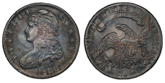 http://images.pcgs.com/CoinFacts/35420925_123045056_550.jpg