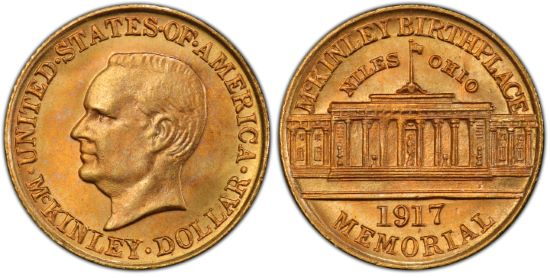 http://images.pcgs.com/CoinFacts/35421649_123267986_550.jpg