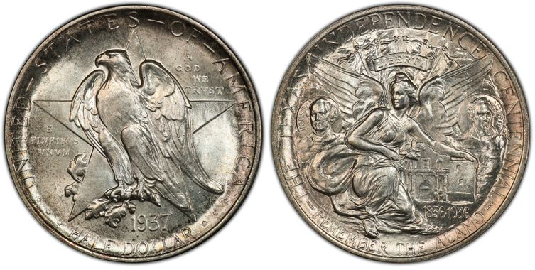 http://images.pcgs.com/CoinFacts/35421666_122812541_550.jpg