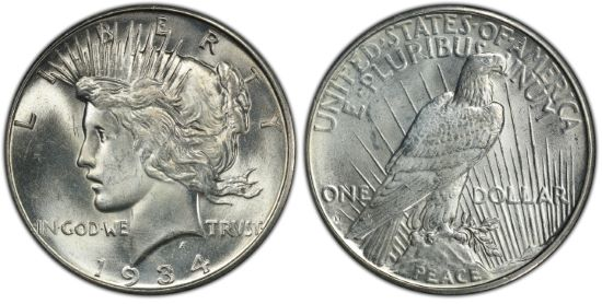 http://images.pcgs.com/CoinFacts/35421760_125720881_550.jpg