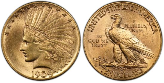 http://images.pcgs.com/CoinFacts/35421789_123239686_550.jpg