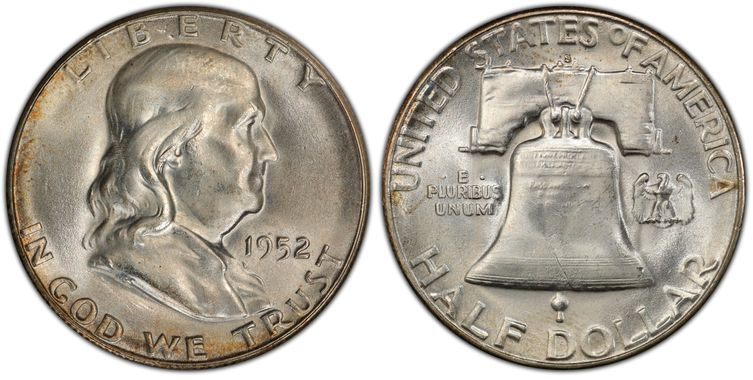 http://images.pcgs.com/CoinFacts/35421822_123042346_550.jpg