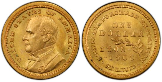 http://images.pcgs.com/CoinFacts/35421824_121936966_550.jpg