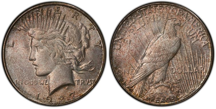 http://images.pcgs.com/CoinFacts/35421839_122807968_550.jpg