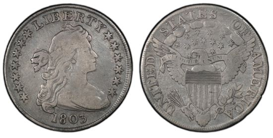 http://images.pcgs.com/CoinFacts/35422314_122806706_550.jpg