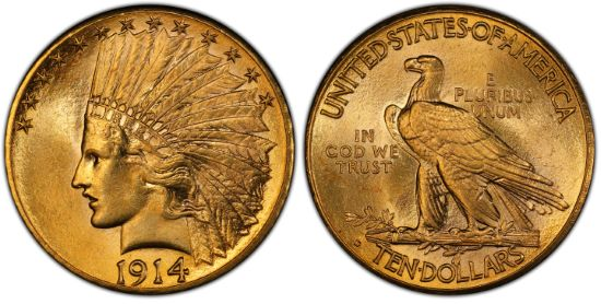 http://images.pcgs.com/CoinFacts/35422329_123029678_550.jpg
