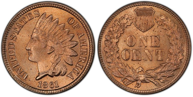 http://images.pcgs.com/CoinFacts/35422374_123031182_550.jpg