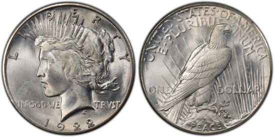 http://images.pcgs.com/CoinFacts/35422376_123031154_550.jpg