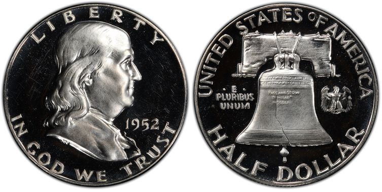 http://images.pcgs.com/CoinFacts/35422616_123011563_550.jpg